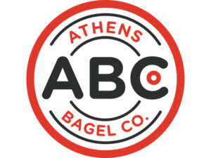 Athens Bagel Company